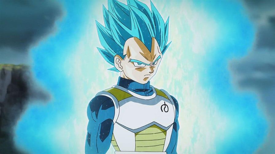 Quais seus personagens favoritos de Dragon ball ?  Dragon-Ball-Super-7