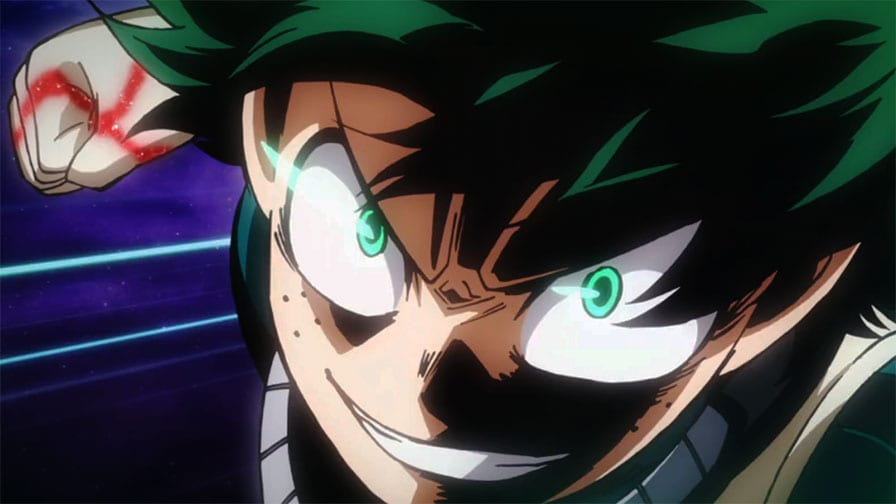 Ateno my hero academia far uma pausa veja quando anime voltar ateno my hero academia far uma pausa veja quando anime voltar a ser exibido stopboris Images