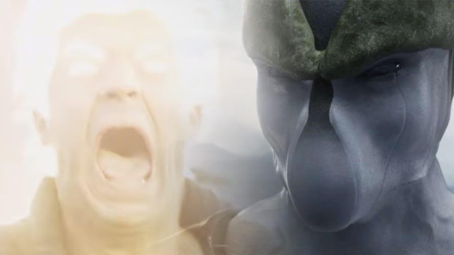 Dragon Ball vai ter um novo filme em 2018