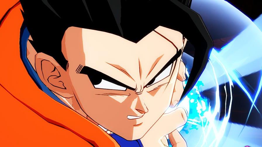 Novo trailer de Dragon Ball FighterZ mostra Gohan adulto
