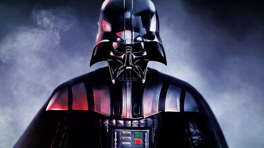 db7013377e Star Wars  Qual a melhor ordem para assistir todos os filmes da saga ...