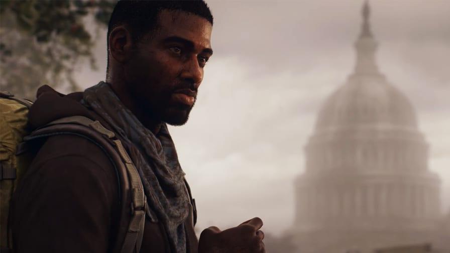 OVERKILL's The Walking Dead | Novo jogo de ação cooperativa ganha trailer