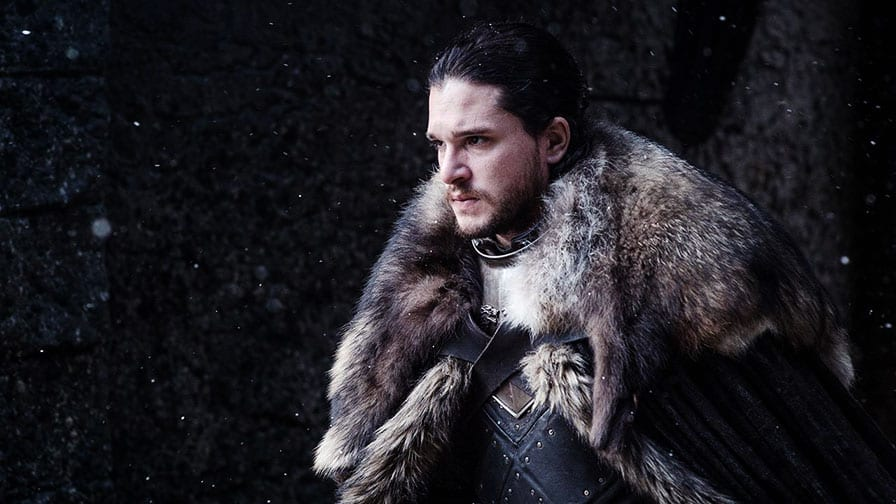 É oficial: A última temporada de Game Of Thrones chegará em 2019