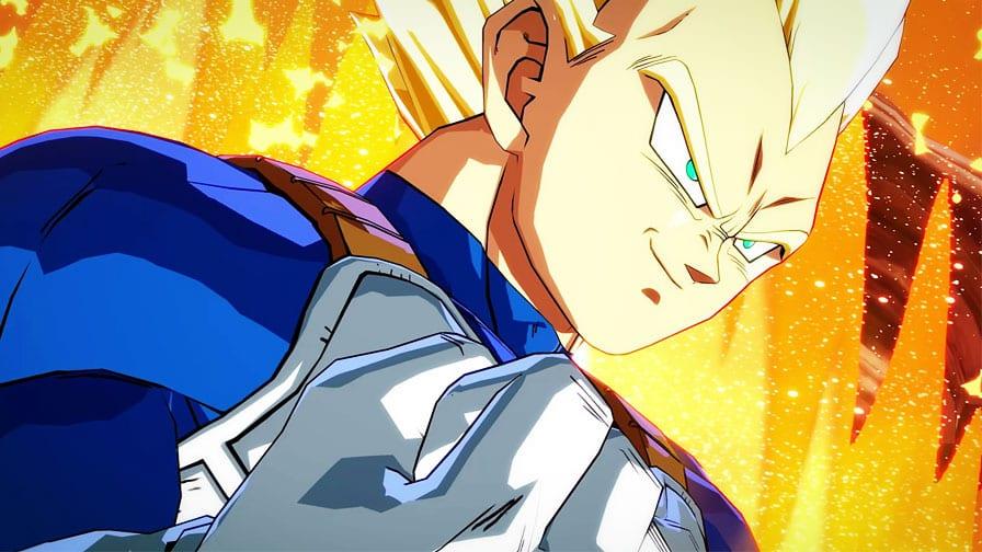 Dragon Ball FighterZ ganha torneio mensal e modo cooperativo na quarta (9)