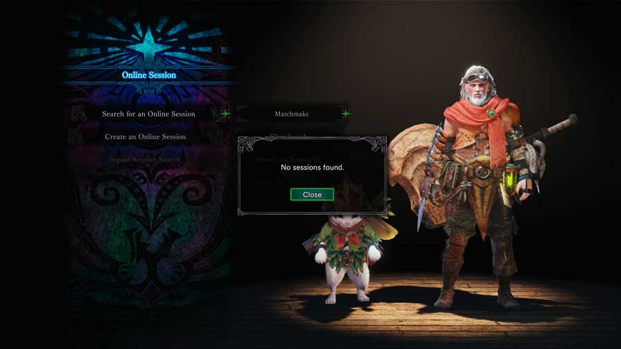 Monster Hunter World vende 92 por cento do stock inicial japonês