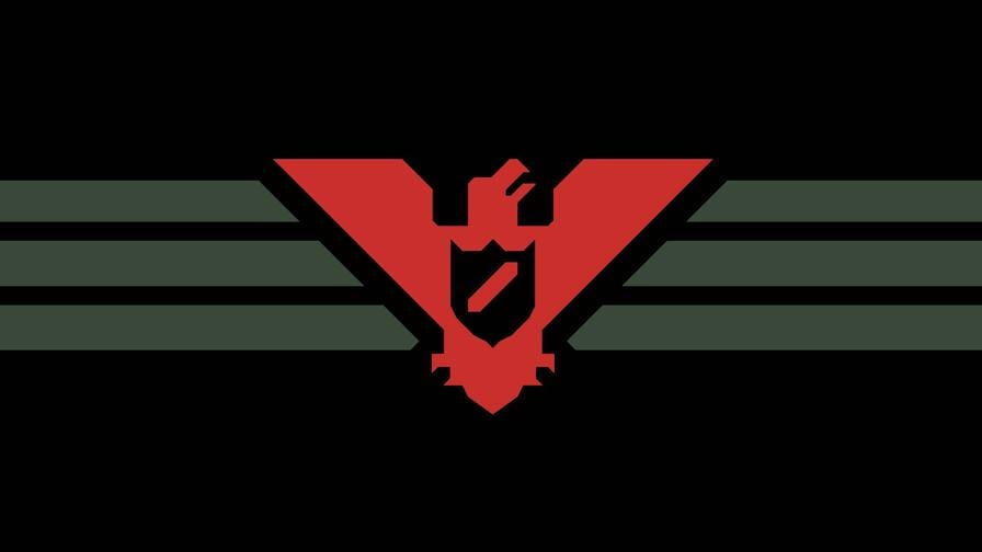 The Papers, Please