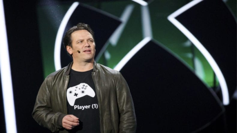 novo Xbox