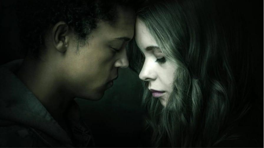 Netflix anuncia série original The Innocents e confirma elenco no primeiro teaser