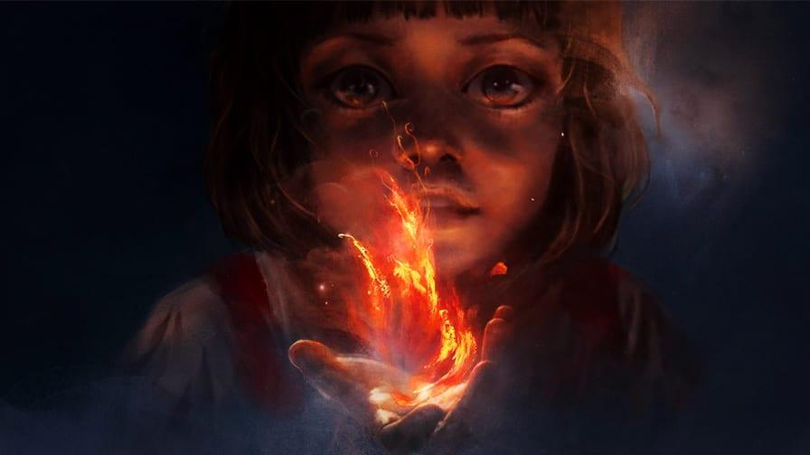 Annie: Origens