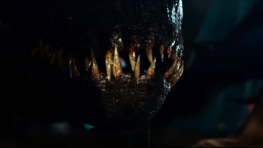 Reino Ameaçado: Assista agora ao novo trailer