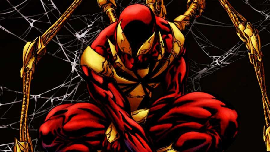 Vingadores: Guerra Infinita terá mais de 2h30 de duração