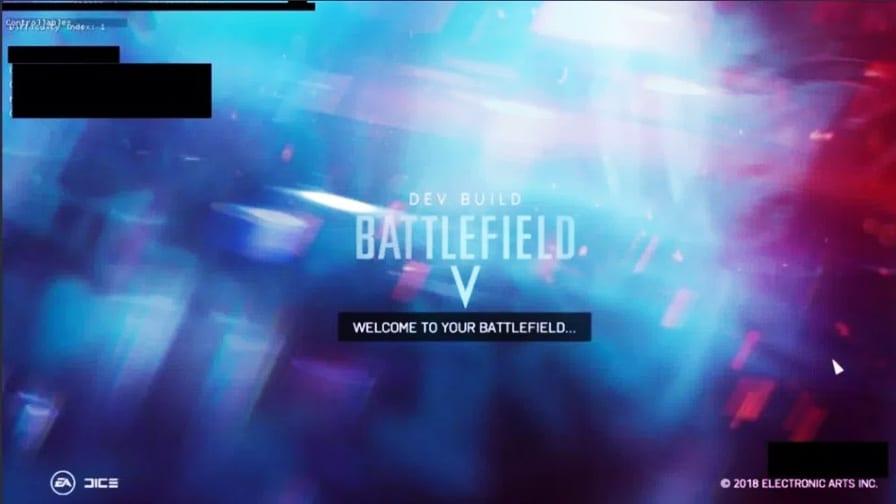 Battlefield 2 decorrerá na 2ª Guerra Mundial diz novo rumor
