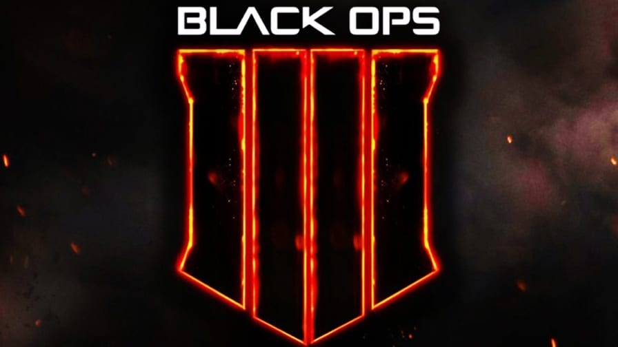 Call of Duty: Black Ops 4 detalhado; Modo Blackout confirmado