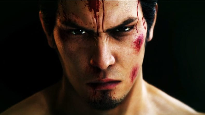 yakuza-6-analise-02-790x444.jpg