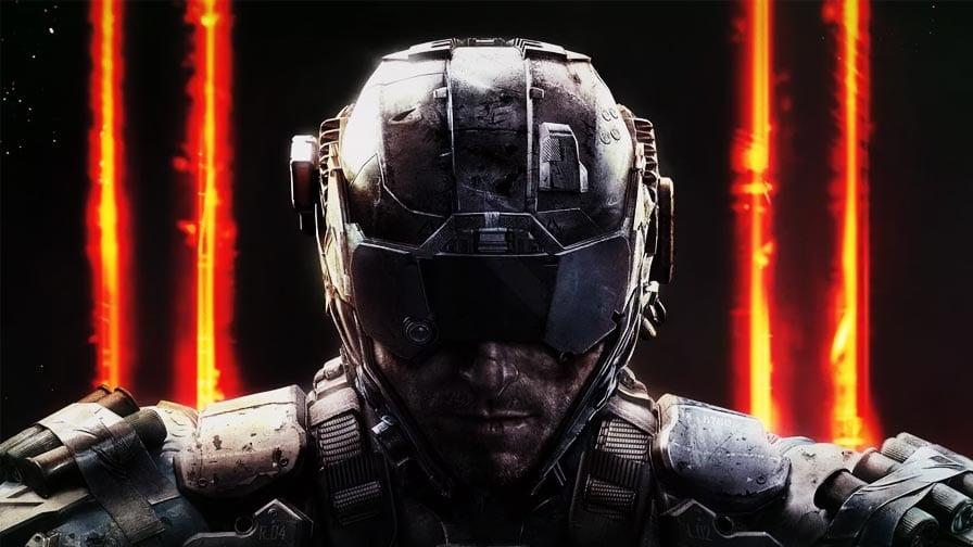 Black Ops 4 pode seguir Fortnite e PUBG — Call of Duty