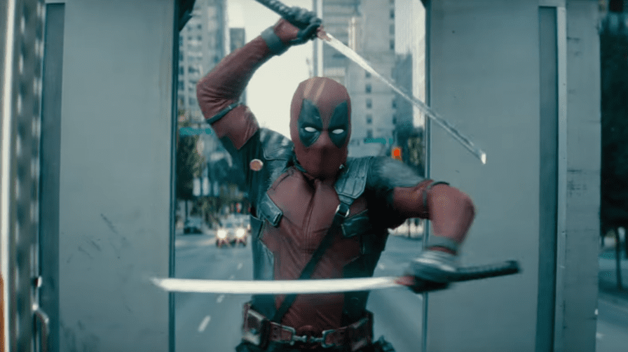 Deadpool 2 ganha trailer final recheado de cenas inéditas