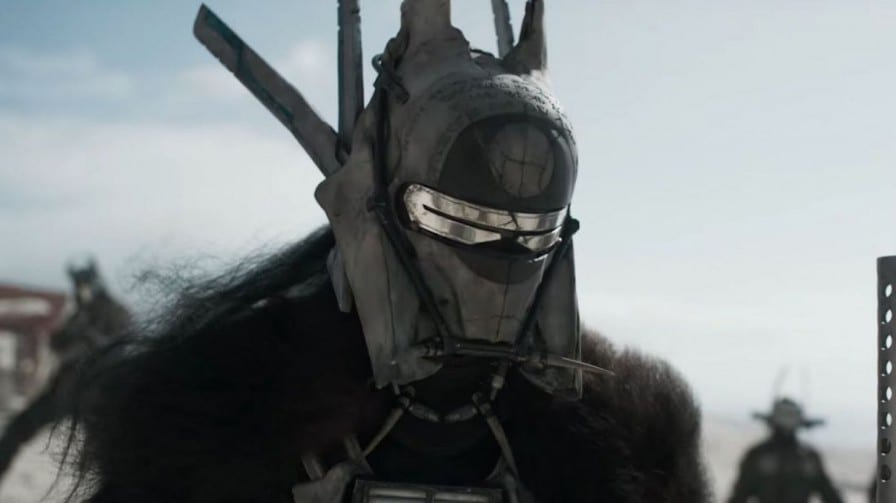 Han Solo: Uma História Star Wars tem novo trailer lançado
