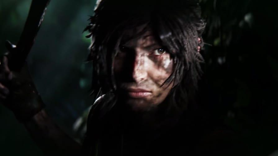 Divulgado o primeiro vídeo oficial de Shadow of the Tomb Raider
