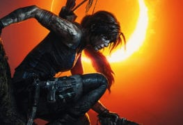Shadow of The Tomb Raider entra no Xbox Game Pass essa semana!