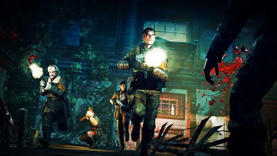 Elder Scrolls e Fallout estão entre os jogos que entrarão no Games