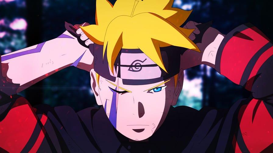 SPOILERS: Naruto poderá NÃO ser morto em Boruto, mas sim se