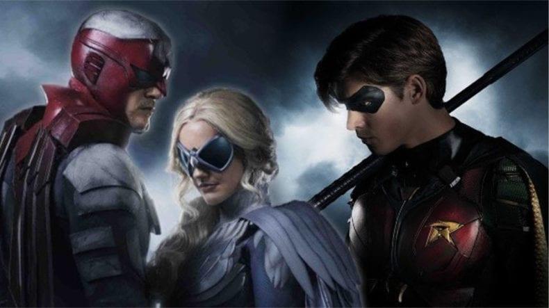 Série Jovens Titãs será mais sombria que Batman vs Superman S%C3%A9rie-Os-Jovens-Tit%C3%A3s-790x443