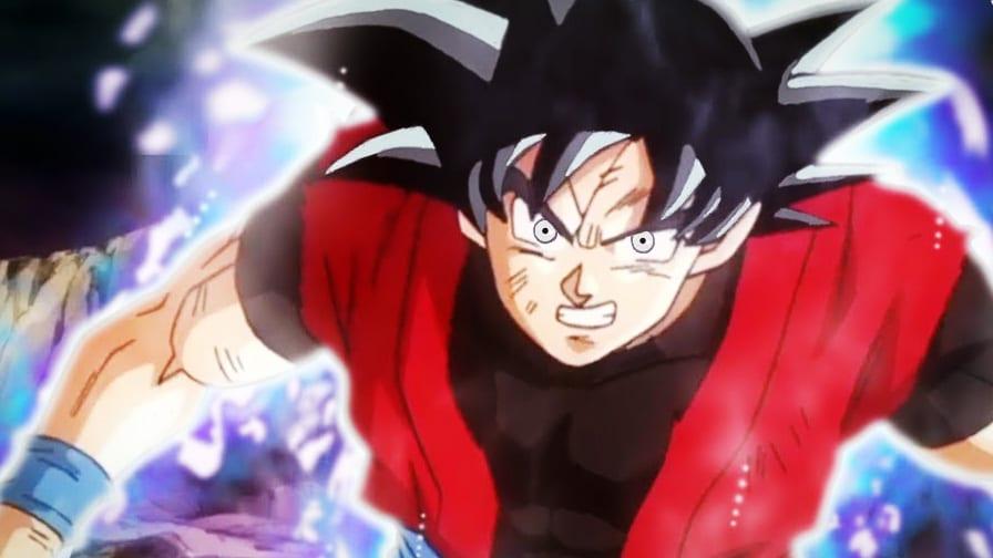 Dragon ball heroes fs recebem uma pssima notcia sobre o novo dragon ball heroes fs recebem uma pssima notcia sobre o novo anime stopboris Images