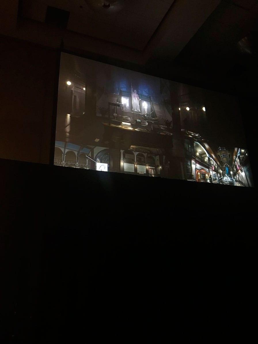 Resident Evil 2 Remake tem novos detalhes e imagens