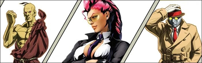 street-fighter-personagens.jpg