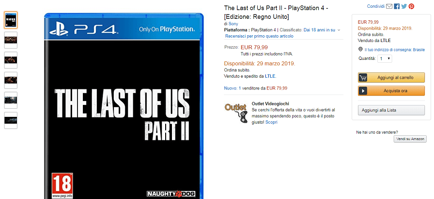 the-last-of-us-parte-2