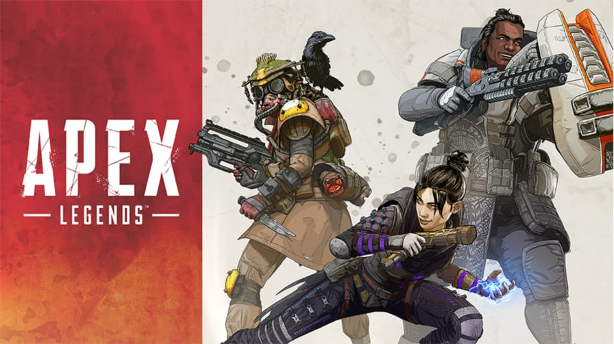 https://www.comboinfinito.com.br/principal/wp-content/uploads/2019/02/Apex-Legends.jpg