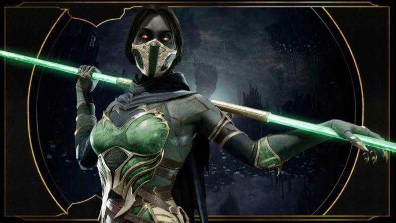 Mortal-Kombat-11-Jade-790x444.jpg