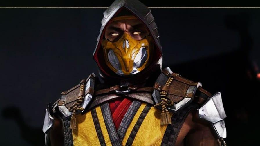 Mortal Kombat 11: Vazamento revela TODOS os troféus do jogo - Combo
