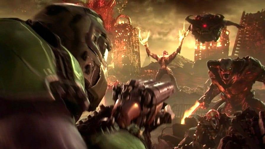 Xbox Series: Novo Exclusivo