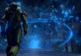 Halo Infinite (1)