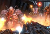 Doom: Eternal Battlemode