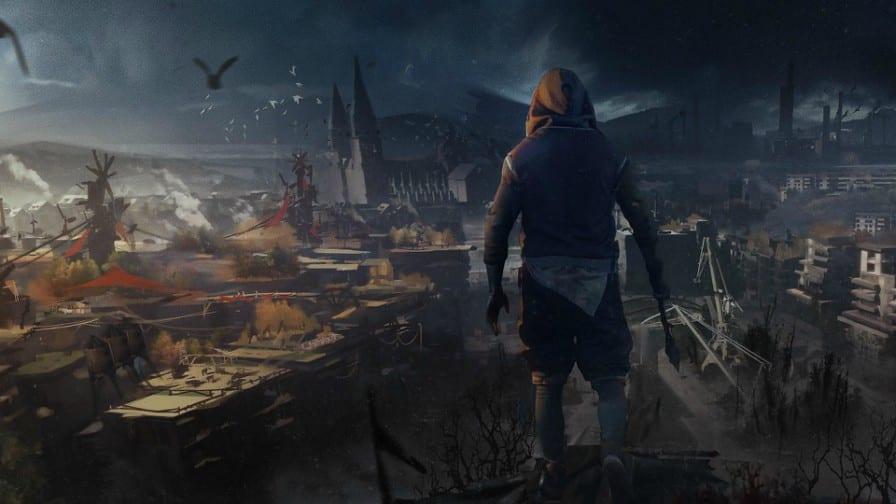 Dying Light 2: Gameplay será transmitido para os fãs após a