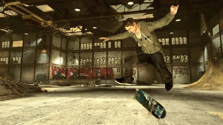 Pro Skate Skater XL