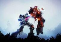 Satélites Gundam