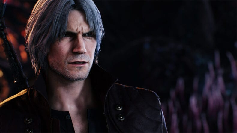 Devil May Cry 6