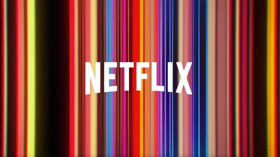 Netflix domina o Oscar com 24 indicações