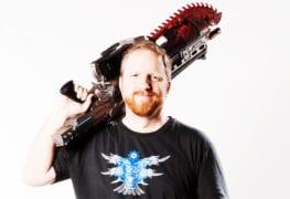 Diablo-4-criador-de-Gears-of-War
