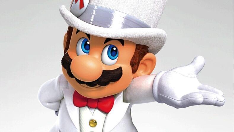 Nintendo / E3