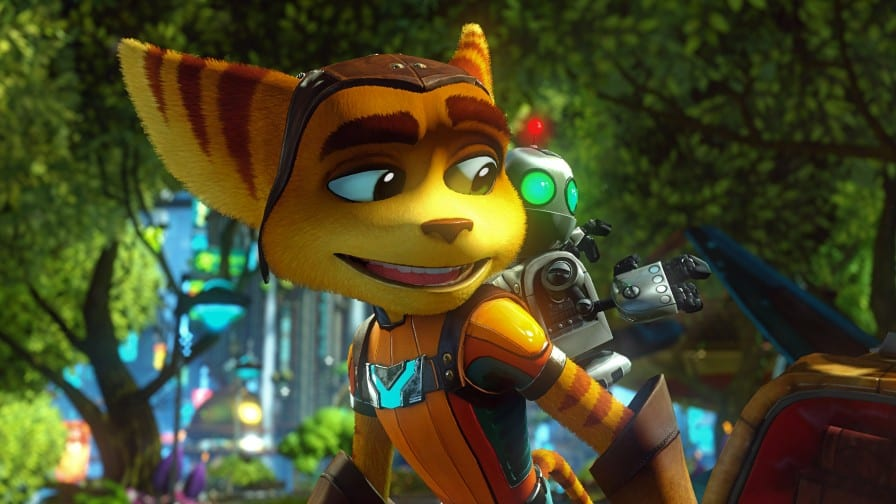 Ratchet-and-Clank-1.jpg
