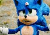 Sonic trailer final