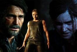 The Last of Us 2 vai revolucionar
