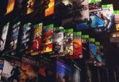 Microsoft fala sobre melhorias da retrocompatibilidade no Xbox Series X