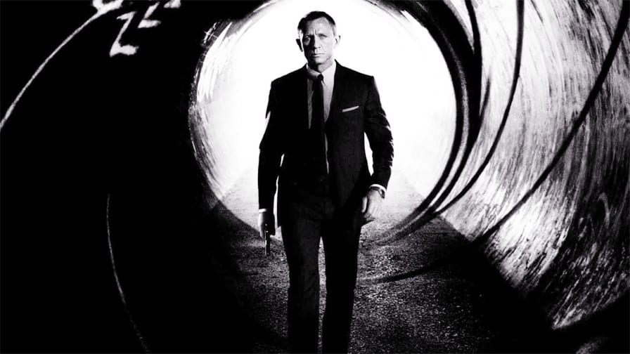 007: Sem Tempo Para Morrer foi adiado por causa do coronavírus
