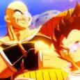 Dragon Ball Z: Kakarot vendeu mais de 2 milhões
