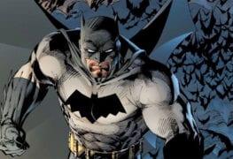 A Warner iria anunciar na E3 2020 o novo jogo do Batman, o RPG de Harry Potter e o novo jogo da Rocksteady Studios